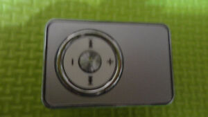 BRAND NEW MP3/MP4 PLAYER USE UP 32GB MINI SD CARD