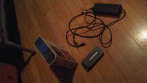 Old GEN 60GB X box 360 Hard Drive