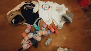 18-24 month baby girl clothes