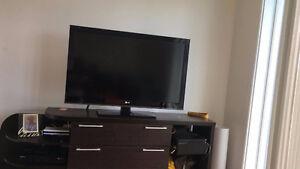 """Superbe télé LG TV 42"""""""