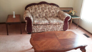 Furniture Sale,Moving Sale, all contents must go St.Catharines