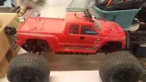 RC'S trade for other Hobby Strathcona County Edmonton Area image 8