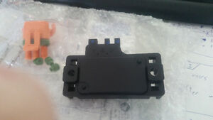 GM 3 Bar Map Sensor w/wiring clip Peterborough Peterborough Area image 3