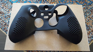 Case étui silicone pour manette XBOX One Elite