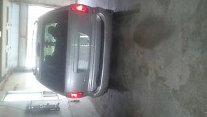2004 Dodge Caravan sxt Minivan, Van Kitchener / Waterloo Kitchener Area image 4