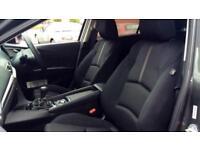 2017 Mazda 3 1.5d SE-L Nav 4dr Manual Diesel Saloon