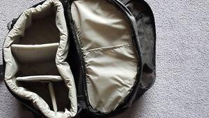 Lowepro Camera Bag Backpack Peterborough Peterborough Area image 2