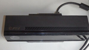 Kinect One + TV Mount