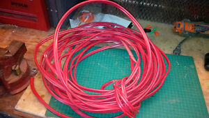 Wire 12-2awg