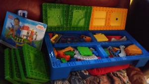 Jouets pour enfants a Mirabel