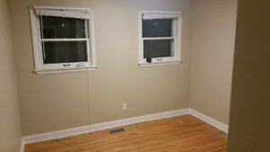 Room for rent near PRHC