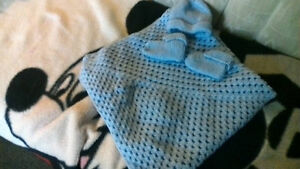 home made baby items London Ontario image 2