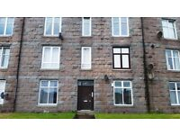 1 bedroom flat in Great Northern Road, , Aberdeen, AB24 2AA