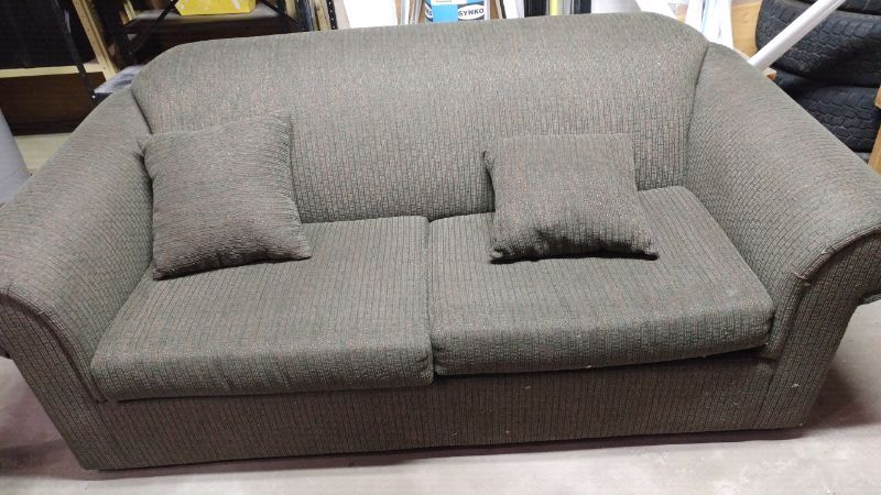 love seat sofa bed couches futons calgary kijiji