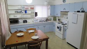 $375 bedroom with bathroom ensuite  North East Edmonton Edmonton Area image 6