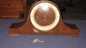 Clock Hobbyist Offering Vintage and Antique Clocks London Ontario image 4