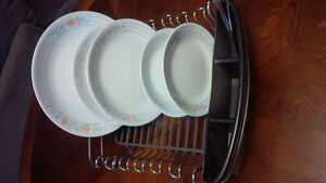 New Dish Dryer - for sale ! Kitchener / Waterloo Kitchener Area image 2