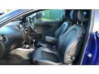 2016 Alfa Romeo MiTo 1.3 JTDM-2 Speciale 3dr Manual Diesel Hatchback