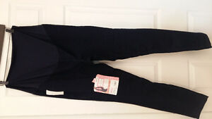 New with tags maternity pants