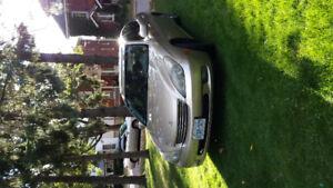 2002 Lexus ES 300 Sedan    $2900  Driven Daily