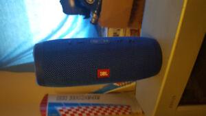 Bluetooth speaker for sale