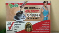 Are You a Coffee Drinker? Do You Need to Lose Weight?