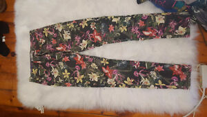 ASSORTED WOMENS CLOTHING Kitchener / Waterloo Kitchener Area image 5