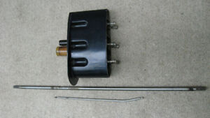 Johnson/Evinrude longshaft Extension Kits