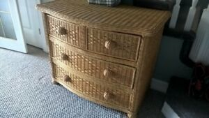Dining table , dresser and end tables for sale