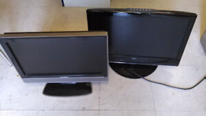 "17"", 19"", 22"" LCD TV ----ON SALE"