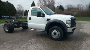 2009 Ford Other XL Pickup Truck