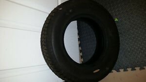 $35 - One brand new tire 185/70/R13
