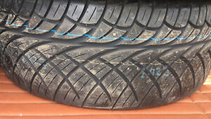 two Nitto NT420 all seasons 275/45r19 275 45 19 new tires