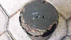 WW2 German M24 grenade Kawartha Lakes Peterborough Area image 3