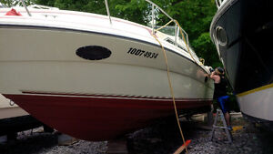 Boat / Bateaux 290 Magnum by Thundercraft West Island Greater Montréal image 3