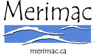 Merimac: Hottest Wedding and Event Band in the Maritimes!