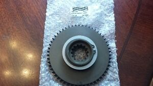 Artic Cat reverse clutch gear (1989-2008) Valeur + 325$ !!!