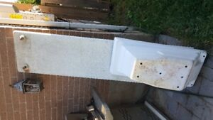 6ft Diving Board For Sale