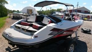 Hi, I am looking to purchase a 2015-2017 scarab 165