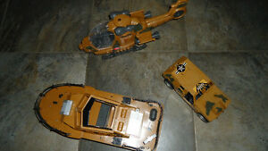 Army toys all for $25.00.Thank you for looking at ad.Only pick u