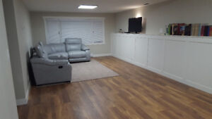 2 Rooms for Rent - Vernon/Bella Vista - Available Dec 15t
