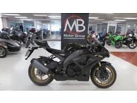 2010 KAWASAKI ZX 10R ZX 10R Ninja Nationwide Delivery Available