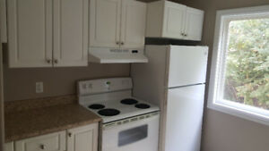 sublet 1bd unit all included