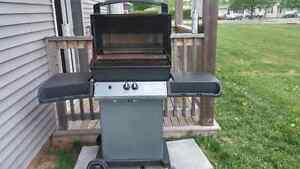 Broil King Barbecue