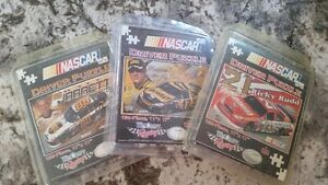 NASCAR collectables - large lot Gatineau Ottawa / Gatineau Area image 10