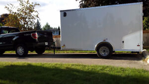 Moving help from $35 per hr with truck