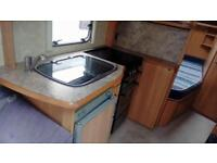 ACE prestige 55 4 berth for sale