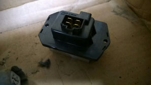Attention Honda Civic Owners!!! Huge spare parts lot! 2001-2005 London Ontario image 3