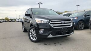 2019 Ford Escape SE 1.5L 200A