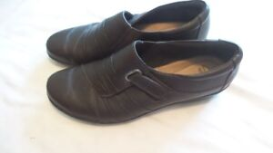 Clarks Shoes- Ladies sz. 8